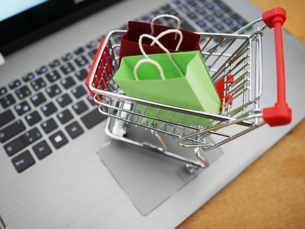 on-line-shopping