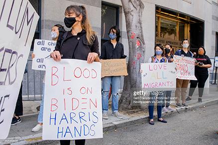 protests-against-biden-harris