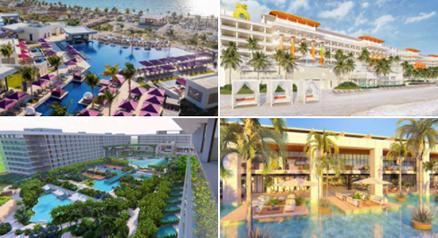 sunwing-travel-resorts